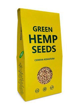 Семена конопли якутск не кури марихуану скачать бесплатно