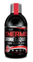 BioTech Thermo Drine Liquid, грейпфрут (500 мл)
